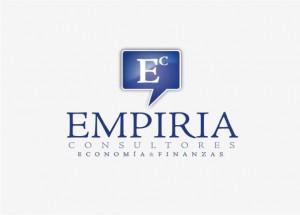 Logo empiria