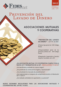 Flyer Mutuales