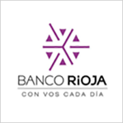 1-Banco-Rioja