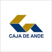 13-Caja-de-Ande