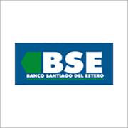 26-Bco-Santiago-del-estero