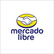 27-Mercado-Libre