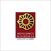 28-Nuevo-Bco-de-la-Rioja