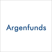 35-Argenfunds