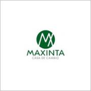 44-Maxinta