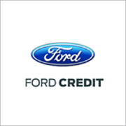 5-Ford-Credit