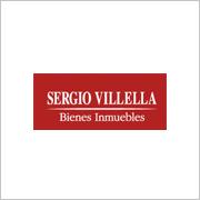 50-Villella