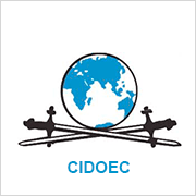 07-CIDOEC