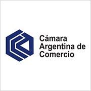 13-Camara-Arg