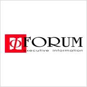 14-Forum