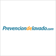 20-Prevencion