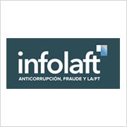 25-Infolaft