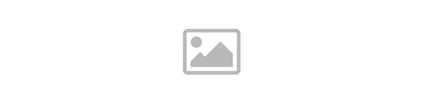 """Segundo Taller 2016 Red Compliance: """"PLD & Compliance: Tendencias y Desafíos en Argentina y la región"""""""