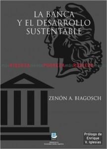 La banca y el Desarrollo Sustentable