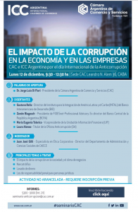 banner-impacto-corrupcion-2016