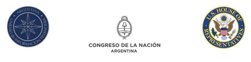2° FORO PARLAMENTARIO REGIONAL DE INTELIGENCIA Y SEGURIDAD
